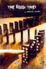 BOOKS 2012
