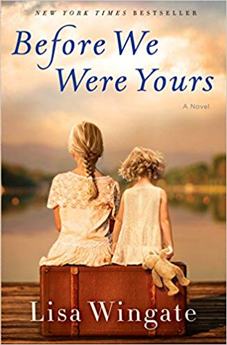 Before We Were Yours- Discussion review